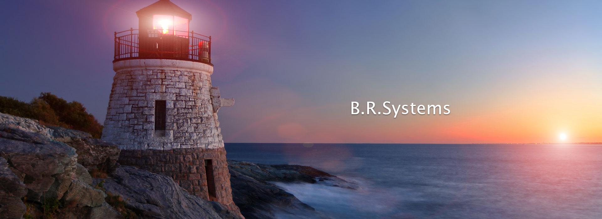 B.R.Systems
